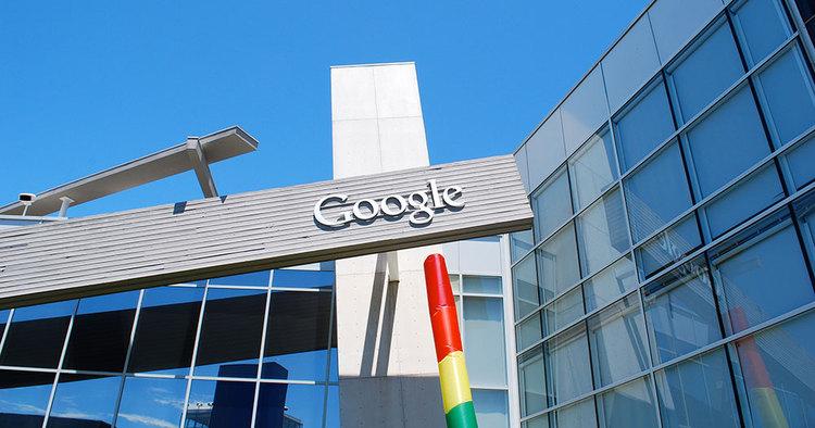 googles-3-rules