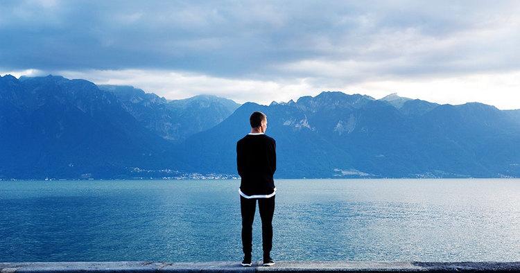 vulnerability-leadership