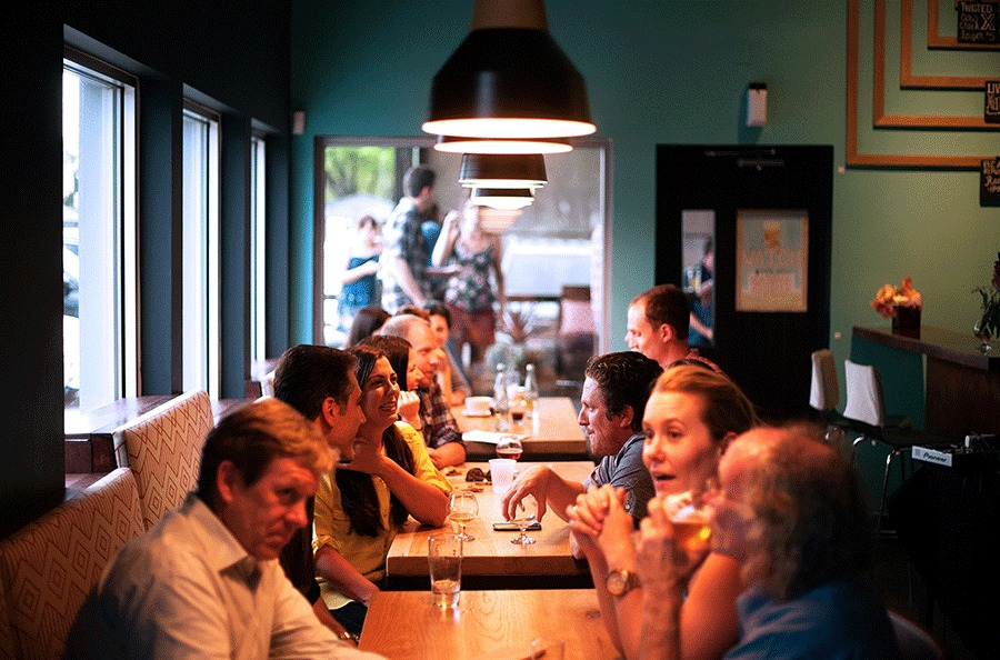 workplace-friendship