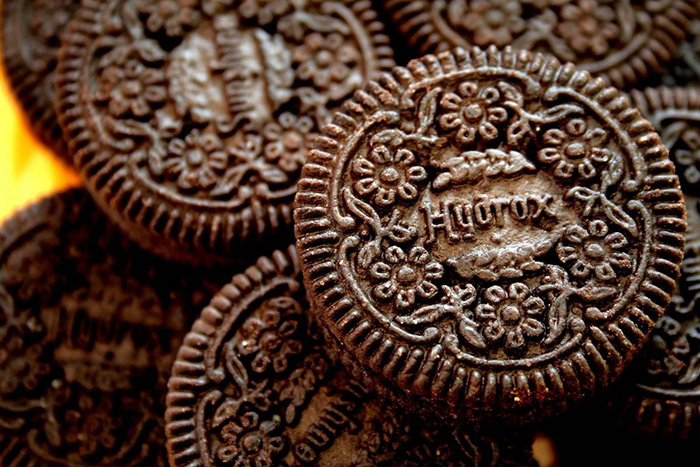hydrox-cookies