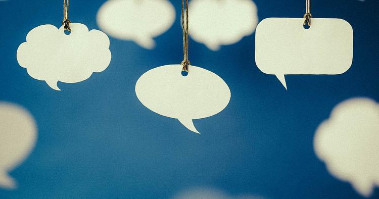 winning-rhetoric-how-to-speak-productively-in-meetings