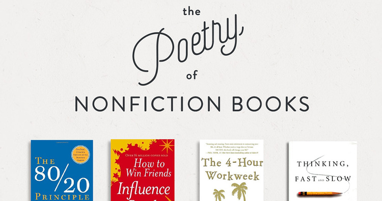 introducing-blink-ku-the-worlds-best-nonfiction-books-in-verse