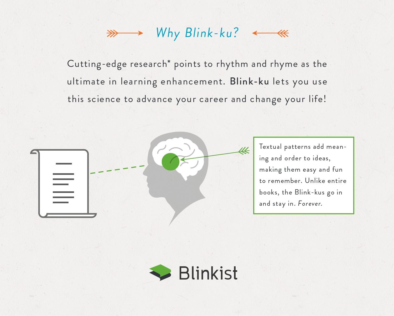 blinkku_1500px_09_web