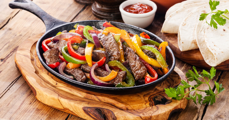 how-do-you-sell-60-million-pounds-of-fajitas-a-year