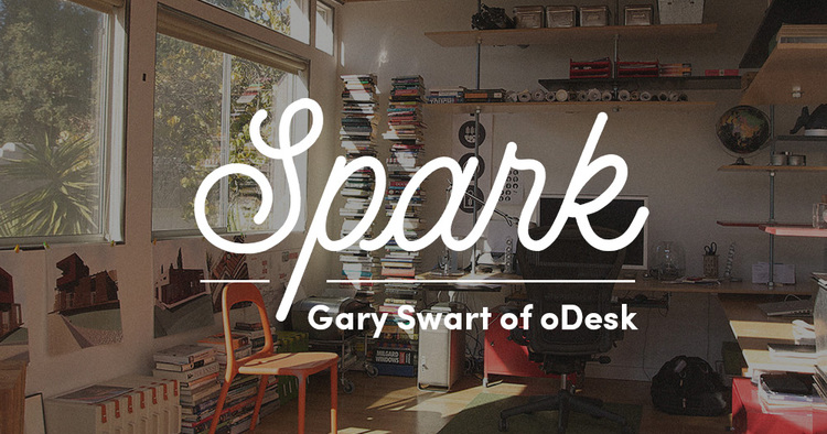 spark-gary-swart-venture-partner-and-former-ceo-of-odesk-shares-the-3-books-that-shaped-his-career