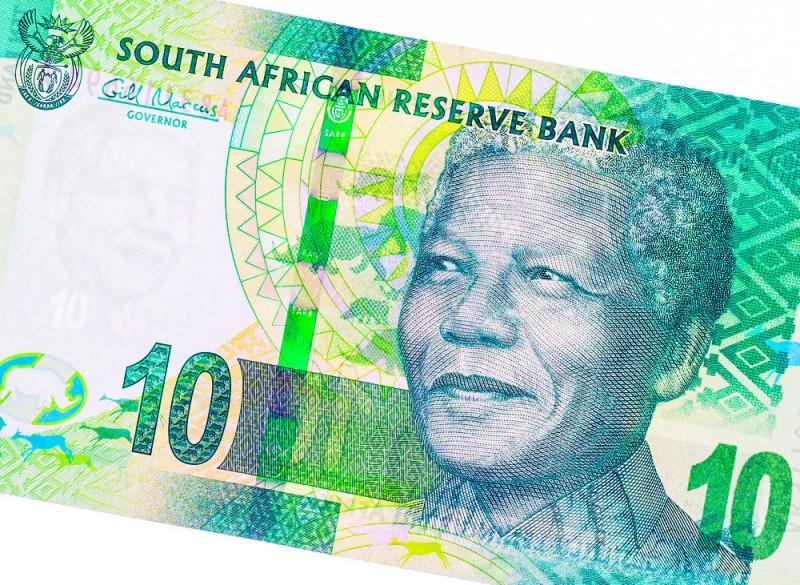 Nelson-Mandela-800x585
