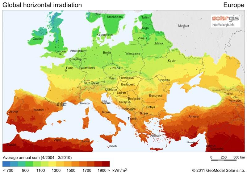 SolarGIS-Solar-map-Europe-en-800x565