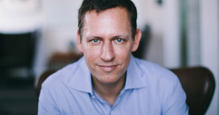 peter-thiels-3-weird-secrets-to-winning-the-future