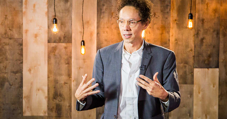 thinking-small-with-malcolm-gladwell