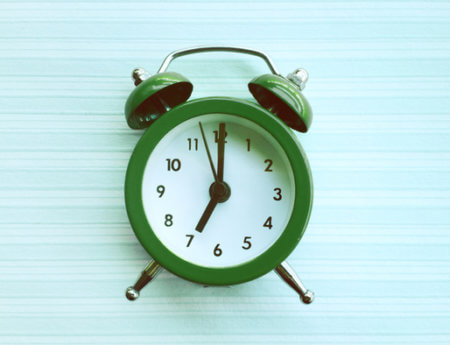 7 simple hacks to save time do more and work less 450x345