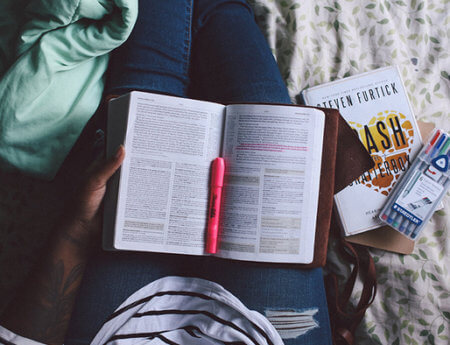 6 unconventional business books that will change your perspective 450x345