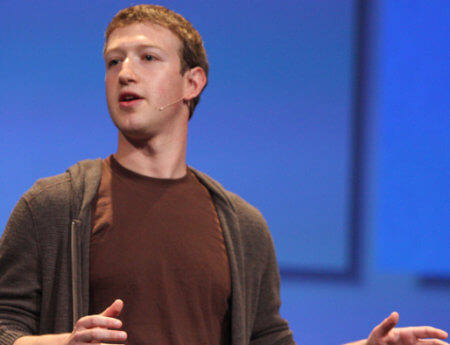 Heres what every book in mark zuckerbergs year in books is about 450x345
