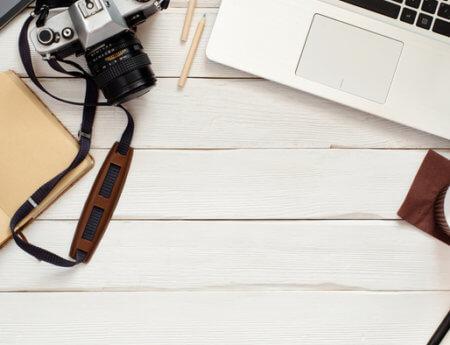 Habits productive freelancers 450x345