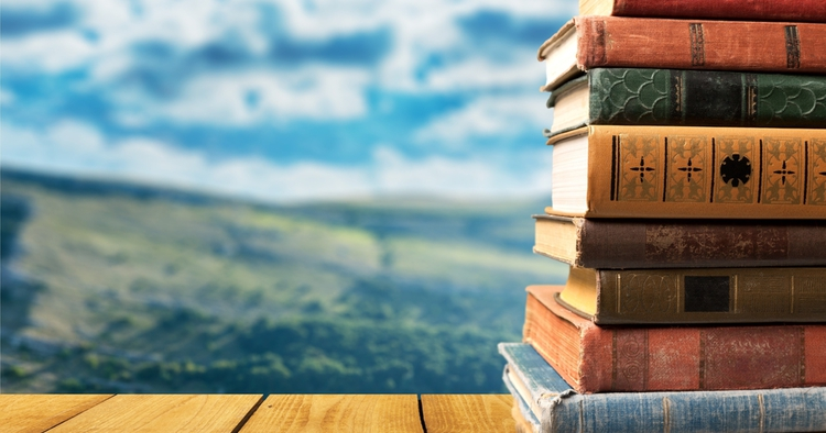 10-books-change-how-you-live-your-life