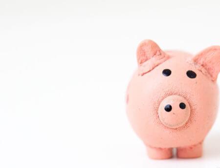 Bitcoin piggy bank 450x345