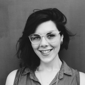 Caitlin Schiller is head writer and editor at Blinkist Magazine. She has two literature degrees. She has worked as a writer, agency-side and freelance, for almost ten years.