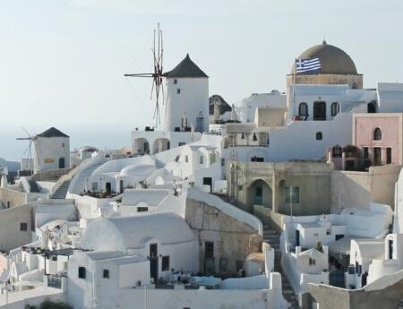 Greece athens 450x345