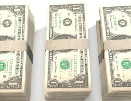 Money 1024 x 500 450x345