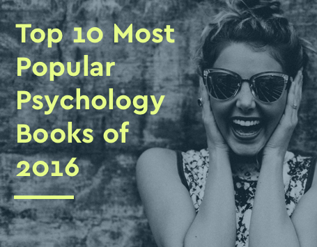 Top 10 popular psychology books small