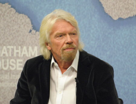 Richardbranson 450x345