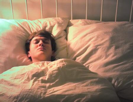 Jack1 sleeping 1200x630 450x345