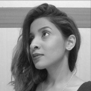 Saba khalid profile picture 300x300