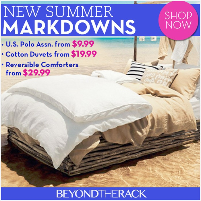 New-Summer-Markdowns-Pricing