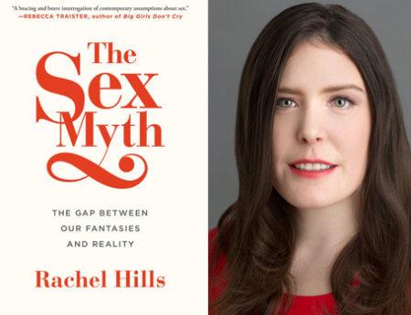 Rachel hills 450x345