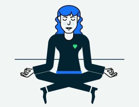 Mindfulness landing image 456px 350px 450x345