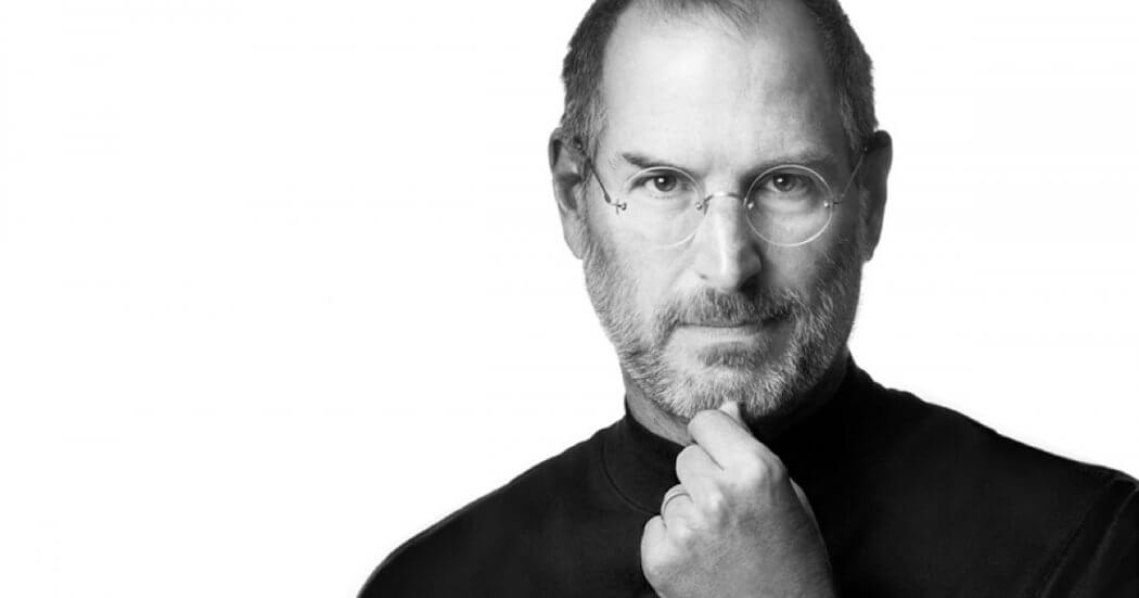 books to help you become the next steve jobs
