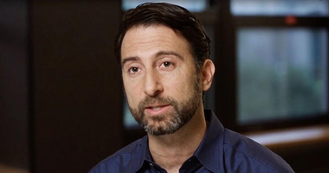 Eli Finkel