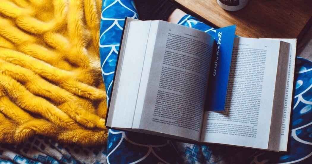best-nonfiction-books-teach-15-minutes
