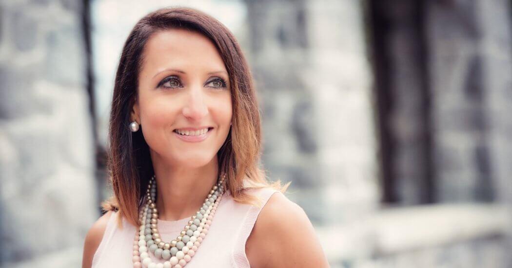 Dr. Lori Brotto