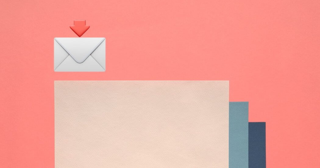 email-like-you-mean-it