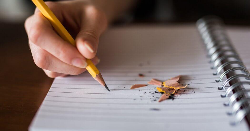 The Ultimate Creativity Reading List